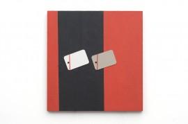 »Fragment 7« Jamal Sghaier